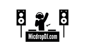 MicDrop Productions